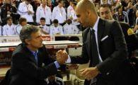 Bomba in Spania! Real fura perla Barcelonei! Ce lovitura de gratie pregateste echipa lui Mourinho: