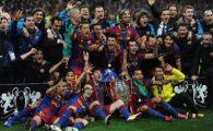 Cu el vrea Real sa dea o SUPERLOVITURA Barcelonei! Jucatorul convins de Madrid sa TRADEZE ca Figo: