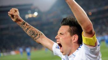 El e jucatorul mai scump decat Ronaldo si Messi! Costa 100 de mil si a DISTRUS visul european al Stelei: