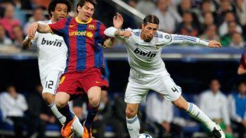 Ce LOVITURA poate da Liverpool! In locul lui Chivu il aduc cu 22mil € pe unul dintre cei mai buni jucatori ai lui Real!