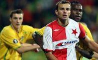 Echipa Vasluiului care a jucat cu Slavia Praga in 2008! Vezi care este singurul SUPRAVIETUITOR al echipei antrenate si pe atunci de Hizo: