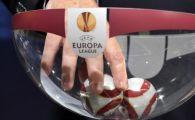 """Echipa romaneasca din playofful Europa League care si-a speriat adversarii: """"Nu voiam cu ei. Sunt de nivelul lui Lazio"""""""