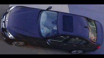 FOTO: Surpriza BMW deconspirata! Primele imagini spion cu noul Seria 3!
