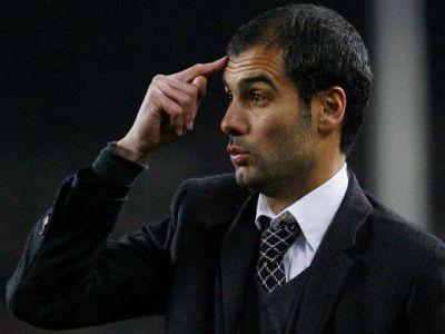 "Real - Barca se joaca ziua in amiaza mare: ""Aoleu, trebuie sa innoptam la Madrid!"" Reactia lui Guardiola:"