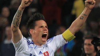 A DISTRUS-o pe Steaua si acum are tinta pe MILIARDARI! 'Asasinul' platit sa-i faca pe seici sa blesteme ziua cand au aparut in fotbal