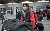"""Becali il baga in sedinta pe Brandan: """"Nu are caracter! Sta pe bani multi la Steaua, nu sunt sclavul lui!"""""""