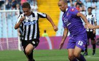 """Torje isi poate salva cariera! Boloni il cere la PAOK: """"Il iau imediat daca ne intelegem cu Udinese!"""""""