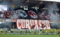 Cesena 1-3 AC Milan, Roma 1-0 Parma! Torje, titular in Udinese 0-0 Cagliari! Vezi etapa din Italia!