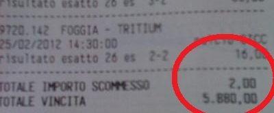 Cel mai nebun pariu pe care poti sa-l faci etapa asta in Europa: Pui 2 euro si castigi 6000! Vezi cele trei meciuri anonime care te pot imbogati!