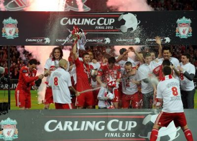 Finala NEBUNA pe Wembley cu gol in min118! Al 3-lea trofeu consecutiv pentru Liverpool castigat la penalty-uri! Liverpool 5-4 Cardiff City! VIDEO