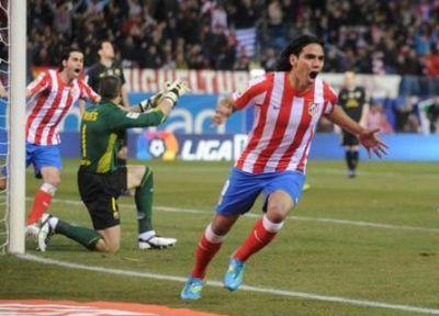 Un jucator poate sa stabileasca un record UNIC pe National Arena! Atacantul de 50 de milioane € pe care City si Real vor sa il ia dupa acest meci: