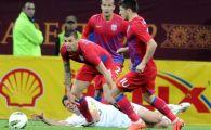 Steaua 2013! 4 jucatori afla pana diseara daca mai raman in Ghencea! Unul dintre ei a anuntat ca nu semneaza prelungirea! Vezi lista: