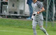 Dani Coman, la Steaua, la schimb cu un jucator-erou in acest sezon in Ghencea! In cel mai rau caz, EL vine in locul lui Tatarusanu: