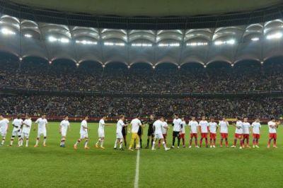 Incepe RAZBOIUL in Liga 1! Steaua - Chiajna, Rapid - Vaslui si Astra - Petrolul in prima etapa! Steaua - Dinamo se joaca in etapa a 14-a! Vezi datele de disputare:
