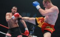 Cinci romani se bat in gala Local Kombat de la Varna! Vezi cine urca in ring pe 7 iulie si cine se bate cu celebrul Ignashov: