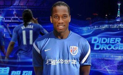 Drogba a anuntat AZI unde va juca! Ia 30 de milioane de Euro pentru un final NEBUN de cariera! Ce echipa l-a luat