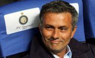 AFACEREA verii pentru City: Real Madrid da 30 de milioane € pe un jucator care in toamna se antrena prin parcuri! Ce SUPER atacant vrea Mancini in schimb: