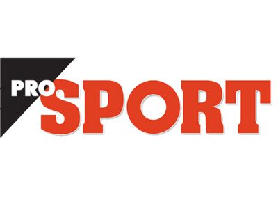 http://assets.sport.ro/assets/sport/2012/06/27/image_galleries/160774/joi-in-pro-sport-povestea-ultimului-transfer-al-stelei-pentur-titlu_size1.jpg