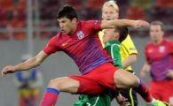 ULTIMA sansa a lui Tanase la un club URIAS din Europa! Transferul de MILIOANE pe care Steaua il asteapta de doi ani