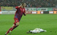 ATACAM Europa! CFR, Vaslui, Steaua si Rapid isi afla adversarii LIVE la Sport.ro! Cu cine pot pica la tragerea de AZI: