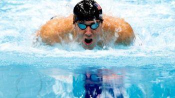 """Cel mai tare OLIMPIC din istorie se RETRAGE dupa Jocurile Olimpice: """"Gata, nu mai pot!"""" Palmaresul INCREDIBIL la 27 de ani:"""