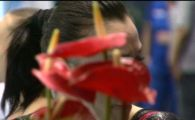 Surpriza TOTALA: O sportiva cu 5 medalii olimpice, noul antrenor al lotului de gimnastica! Decizia depinde de Bellu si Bitang: