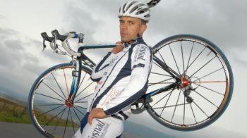 El e EROUL Romaniei! Inca o medalie la Jocurile Paralimpice pentru ZEUL Carol Novak! Transmite-i un mesaj