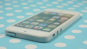 """iPhone 5 la superoferta? """"Tocmai mi-am luat unul de pe net."""" Au crezut ca au facut afacerea vietii. Cu ce s-au ales in schimb"""