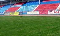 E OFICIAL! In acest week-end, un nou stadion va fi inaugurat! VIDEO ASTA e noua arena care a apărut pe harta Ligii I