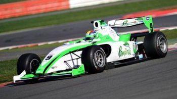 VIDEO: Marinescu a fost la un pas de podium la Monza! Romanul a terminat campionatul cu doua victorii si alte doua podiumuri!