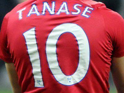 TEST de FORTA pentru Steaua! Cum arata prima echipa cu Copenhaga si ce spune Tanase despre comparatia cu Figo: