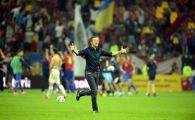"""Fanii sunt monitorizati! """"Steaua poate fi exclusa din Europa, NU ne jucam cu UEFA!"""" Avertizarea dupa care trebuie sa renunte la RASISM!"""