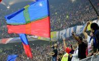 UNITI SPRE 24! Steaua 3-1 Dinamo! Rusescu loveste din nou de doua ori, TITLUL e tot mai aproape de stelisti! AICI toate fazele de la DERBY: