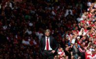 Arsenal pregateste un transfer-bomba! Wenger i-a SOCAT pe fani dupa decizia asta! Cum a indepartat doi jucatori din echipa in doar cateva secunde!