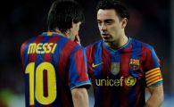 Messi! Messi! Messiii! N-ai CE sa-i faci omului astuia: inca doua goluri pentru GENIUL ABSOLUT din fotbal! Fazele de senzatie din care a marcat in Cordoba 0-2 Barca