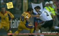 Dovada ca Hagi a fost EXTRATERESTRU pe teren! Video IMPRESIONANT realizat de turci! Clipul care n-are CUM sa te lase indiferent cu imagini unice de la Steaua, Real si Galata