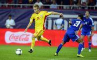 """Cea mai buna veste pentru Reghe! """"Nu sunt nebun sa refuz Steaua!"""" Cand vine Maxim si cine i-l mai poate 'fura' Stelei:"""