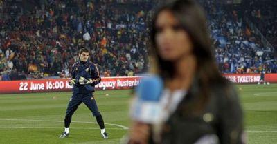 BOMBA la Madrid! Real a primit OFERTA pentru Casillas! Ce club ii da ocazia sa iasa din RAZBOIUL cu Mourinho