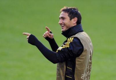 TRANSFER MARKET: Manchester United il ia pe noul Michu de la Madrid! Lampard s-a decis! La ce echipa va pleca din vara:
