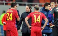 Reghe vrea ULTIMUL transfer pentru Steaua EUROfantastica! Ce jucator poate pleca in urmatoarele zile ca sa-i faca loc