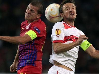 """ODA pentru Capitan! Becali il lauda pe omul cu banderola: """"Daca Bourceanu nu joaca la mijloc, Pintilii e MORT!"""" Ce veste buna a primit Gigi:"""