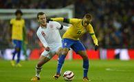 """SEARA in care i-a scazut cota cu 10 milioane! Neymar a fost O FANTOMA chiar in fata celor de la Chelsea si City: """"Ce o fi patit?!"""" Cine """"i-a inchis gura"""" lui Neymar:"""