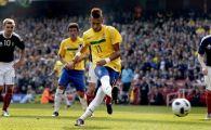 Bomba in Europa! Seicii vor sa fure BIJUTERIA Neymar din mainile Barcelonei! Ce contract UNIC in fotbal au pregatit
