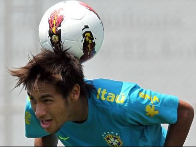 """SURPRIZA! Barca, Real si Man City isi iau adio! Neymar ajunge la o alta echipa: """"Ma imaginez in tricoul lor"""" Jucatorul cu care vrea sa joace neaparat:"""