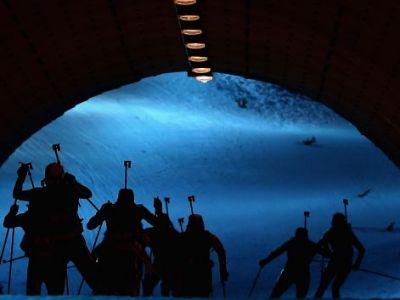 Galeria Zilei: Cele mai tari 9 IMAGINI ale saptamanii, din sport: Voteaza cea mai tare poza!