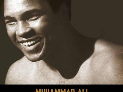 """Trei momente UNICE ce i-au marcat viata lui Muhammad Ali. """"The GREATEST"""" a murit in aceasta dimineata"""
