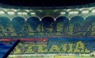 Steaua - Chelsea, meciul cu 300.000 de cereri de bilete, naste noi idei! Cum poti 'merge la meci' cu prietenii daca nu vrei sa stai acasa: