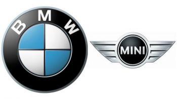 BMW si MINI lanseaza LIVE pe www.sport.ro supermasinile de la Geneva 2013. Marti de la 09.15 la 9.45!