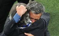 'Inca una si ma duc!' Mourinho ia LIGA si pleaca de la Madrid! Unde a anuntat ca va merge: