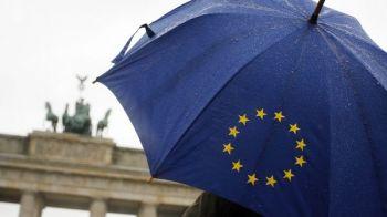 """UE, revoltata: Va fi irelevanta daca iese din Uniune. Tara care pregateste un plan """"discriminatoriu"""" contra imigratiei"""